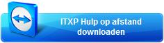 ITXP Hulp op afstand