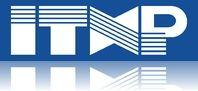 ITXP Logo